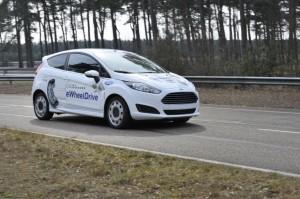 ford-fiesta-ewheeldrive-2003f153d82080b2cf-800-0-1-95-0