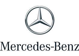 Daimler anunta oficial o investitie de peste 300 milioane euro in Romania
