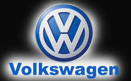 Volkswagen va lansa un nou model golf in 2017