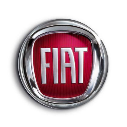 Se suspenda temporar productia Fiat Panda