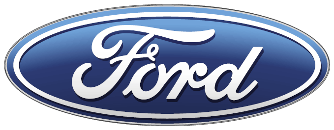 Ford scade producția de Fiesta in Germania