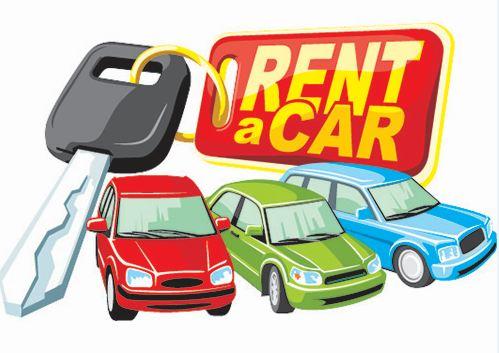 Avantajele oferite de o firma de inchirieri auto
