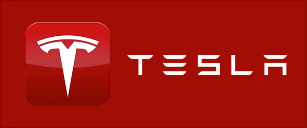 Tesla aduce imbunatatiri autonomiei modelului Roadster