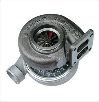 Cum sa alegi turbocompresorul potrivit