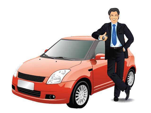 Ce masini poti cumpara prin programul prima masina