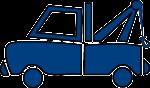 Firma tractari auto